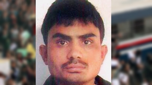 Nirbhaya convict's wife, seeks divorce as she doesn't want to be known as 'rapist's widow'