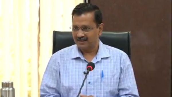 5 new coronavirus cases in 24 hours, govt to issue e-passes to essential services staff: Kejriwal