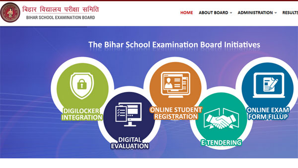 Bihar Board Class 10, 12 2020 result in March and April
