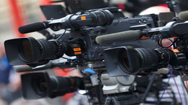 Ensure operational continuity of print and electronic media says I&B Ministry