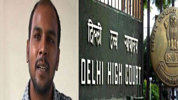 Nirbhaya case: Convict Mukesh Singh moves Delhi court seeking quashing of death penalty