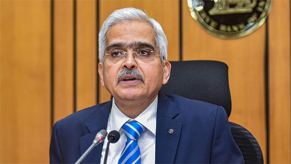 RBI cuts repo rate: Full text of Shaktikanta Das policy announcements today