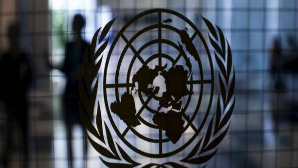 UN expresses solidarity with India, WHO terms lockdown comprehensive and robust