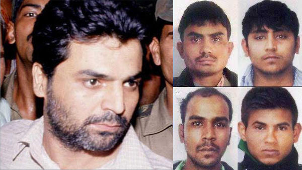 From Yakub Memon to Nirbhaya case convicts: Times when SC held post-midnight hearings