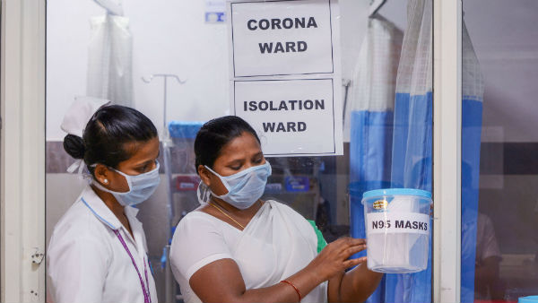Extend Coronavirus lockdown over three phases: Kerala expert panel tells Centre