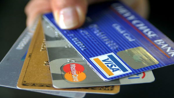 Is your debit/credit card expiring during the lockdown? Here are the options