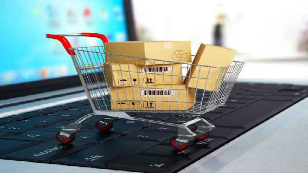 E-commerce website to be back in business from April 20