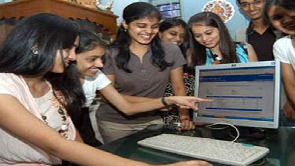 Odisha to begin online education for class 10 students of govt schools