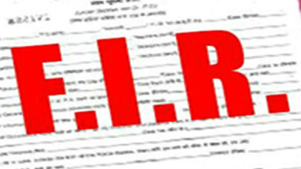 Telangana: Retired Army Major booked for posting fake news