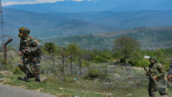 With social distancing, Grade A intel, how Army is gunning down terrorists with precision