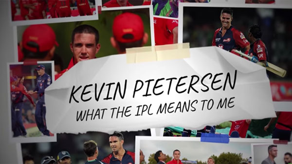 Kohli was destined for greatness, says Pietersen