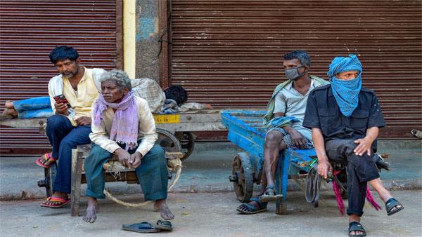Coronavirus outbreak: Is India still fighting COVID-19 under local transmission phase?