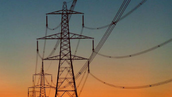 Modis 9-min blackout call: Power grid managers in alert mode for ensuring grid stability