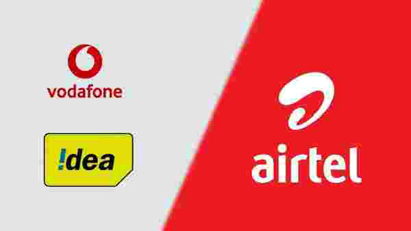 Airtel, Vodafone extend validity of pre-paid mobile plans until May 3