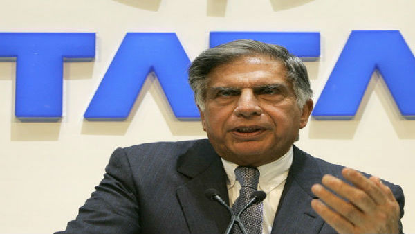 #ThisIsTata: Tata Group to import 24 cryogenic containers to transport liquid oxygen amid spike in COVID cases