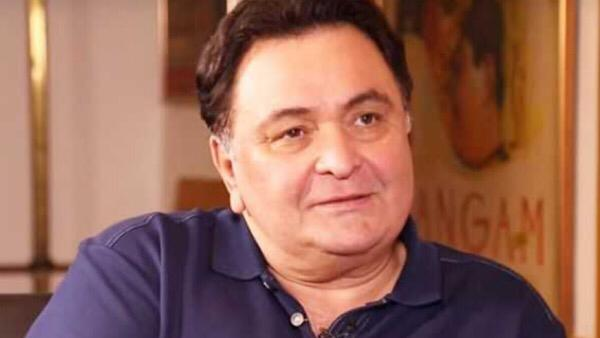 Rishi Kapoor passes away after two-year battle with cancer, says brother Randhir