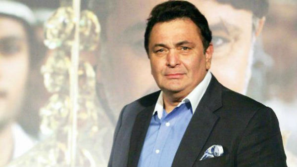 Rishi Kapoor's top ten films: A tribute to the legend who charmed millions with Bobby & Chandni