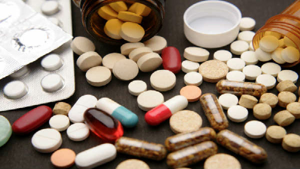 COVID-19: Ivermectin tablets to be distributed among Uttarakhand residents