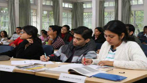 One class, one channel: Govt unveils reforms in education