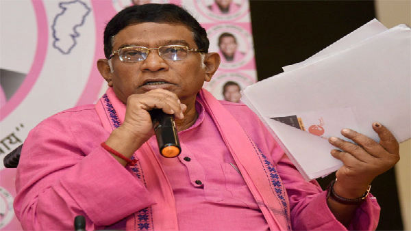 <strong>Ex-Chhattisgarh chief minister Ajit Jogi in coma</strong>