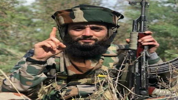 J&K: Hardline separatists son among two terrorist killed in encounter in Srinagar city