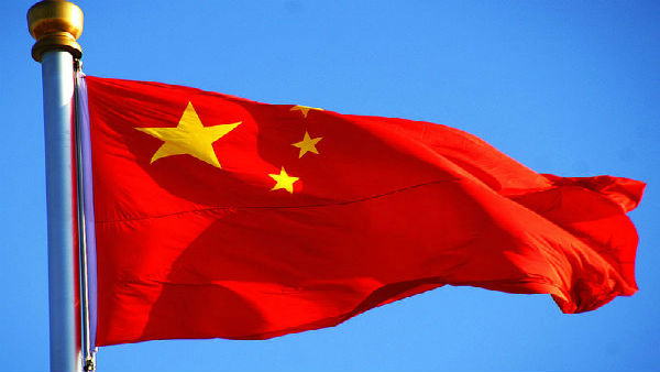 As tensions soar, China to evacuate its citizens from India
