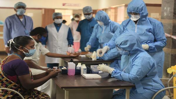 US pharma firm Gilead Sciences likely to seek nod to market anti-viral drug remdesivir in India