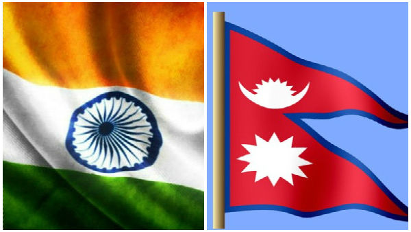 Border row with India worsens as Nepal approves new map with Lipulekh