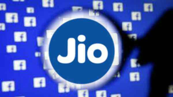 Jios New Year gift: Voice calls to other networks in India to be free from January 1