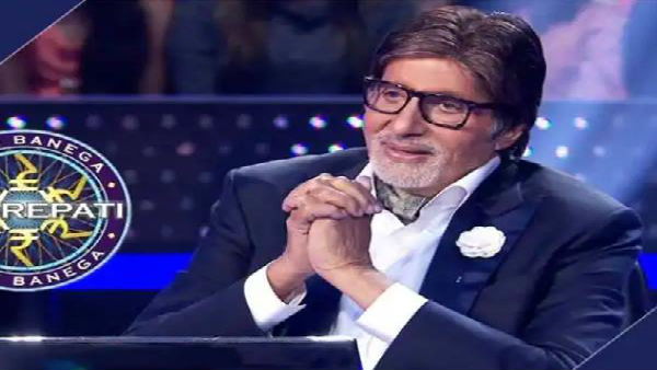 Kaun Banega Crorepati to go completely digital in selection, screening process