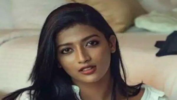 Kannada reality show winner Mebiena Michael dies in road accident