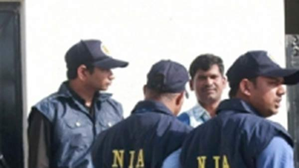 NIA digs deeper into Visakhapatnam espionage case, finds involvementof husband-wife from MumbaiNIA digs deeper into Visakhapatnam espionage case, finds involvement of husband-wife from Mumbai