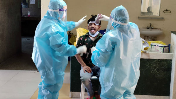 Coronavirus outbreak: Mizoram govt extends lockdown till August 31 to curb the spread of COVID-19