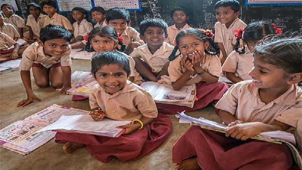 Children of prisoners: Kerala govt grants Rs 20 lakh aid for their education