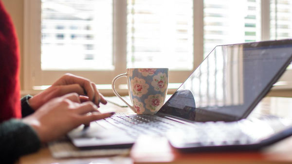 Job searches for remote work surge in Feb-May: Report