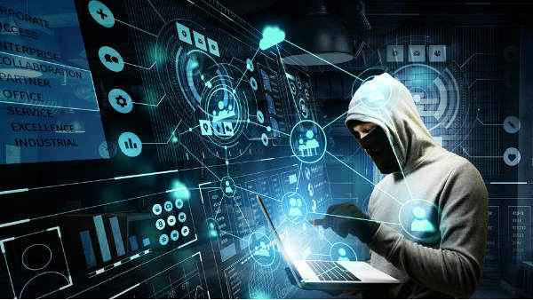Agencies continue to thwart China cyber attacks on India