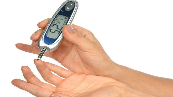 COVID-19 may trigger new diabetes, experts say