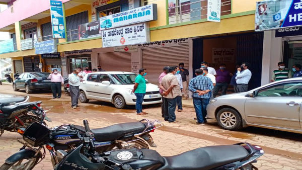 Unlock 2.0: Full lockdown on 5 Sundays in Karnataka, night curfew from 8.00 pm to 5.00 am