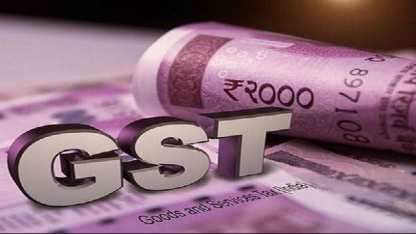 GST compensation of Rs 36,400 crore released by Centre to States