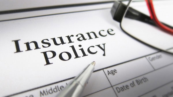 5 Term Insurance Myths Busted For You