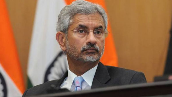 At RIC grouping, Jaishankar sends out cryptic message to China
