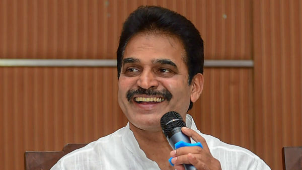 Rajasthan: Cong wins two Rajya Sabha seats, BJP bags one