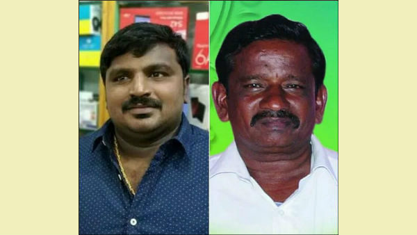 SI arrested; Murder charges slapped against 6 in custodial death case in TN