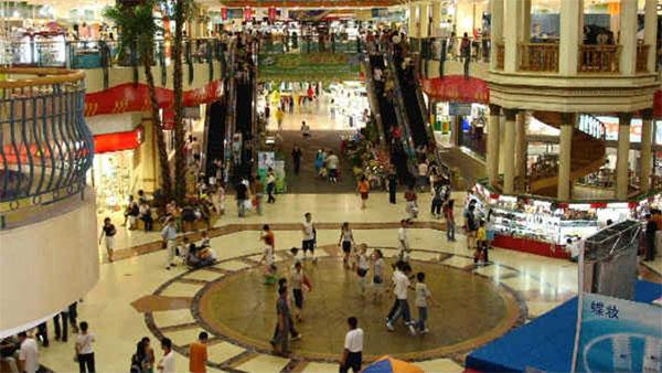 Unlock-1: SOPs for malls mandates 6-ft distance, face masks; Cinema halls and gaming arcades to remain shut