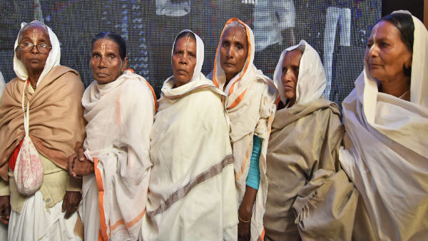 Explained: What is International Widows Day? Why is it celebrated?
