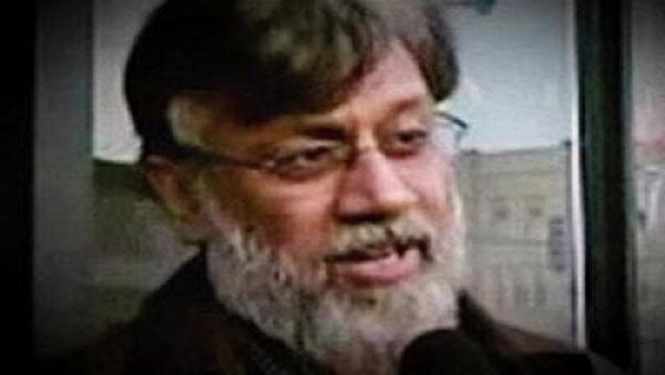 26/11: My client Rana not a flight risk, his attorney tells US court