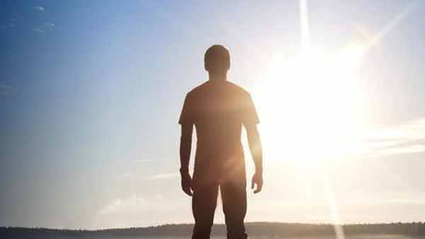 Longer hours of sunlight linked to higher COVID-19 incidence: Study
