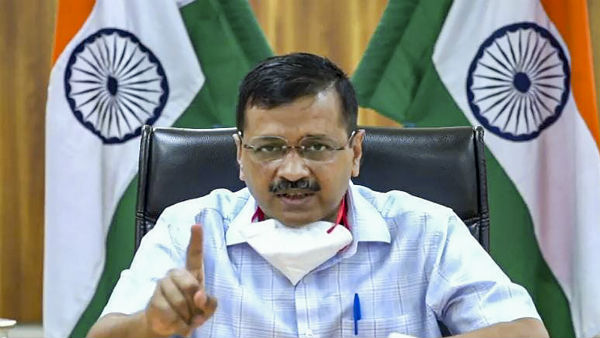 CM Arvind Kejriwal seeks report from health secy on COVID-19 deaths
