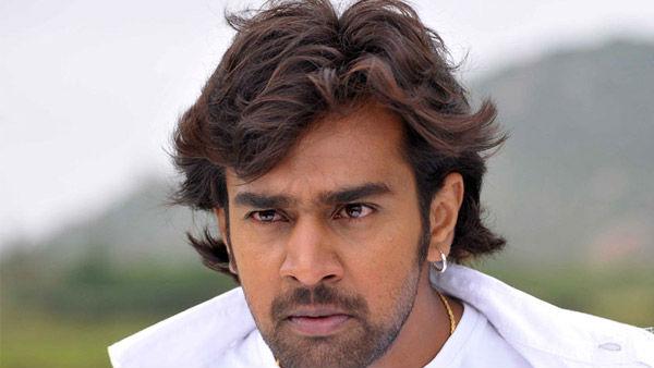 Kannada actor Chiranjeevi Sarja passes away at 39