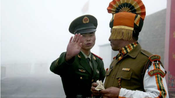 Indian troops violated agreements; China has sovereignty over Galwan Valley: China's official media